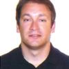 Iván Aranega